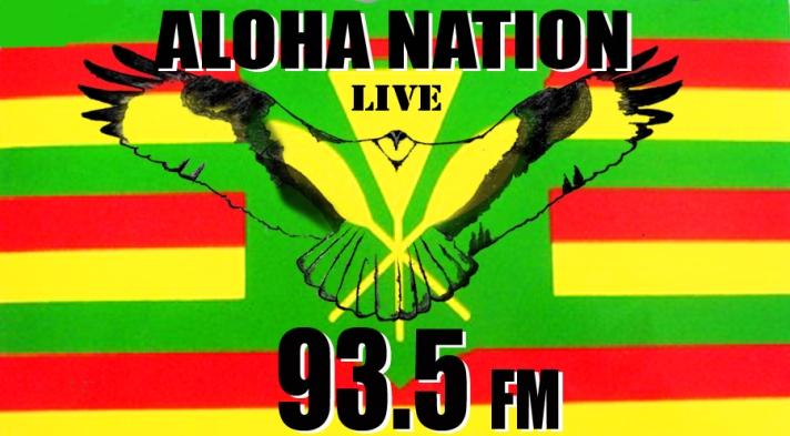 1ALOHA-NATION-LIVE-LOGO